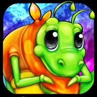 Codes for Kiddy Grasshopper Hack