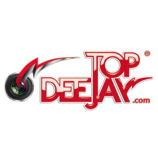 Top DeeJay Radio