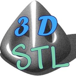 ATView3D-STL