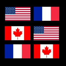 Activities of Flags Matching