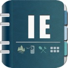 Irland Guide icon