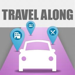 Travel Along