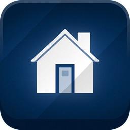 Home Control Plus+