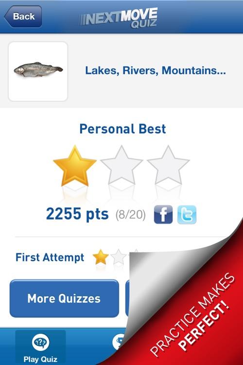 Next Move Quiz screenshot-3