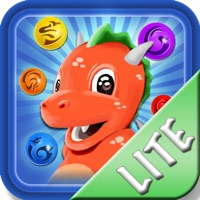 Codes for Dragon Jewels Pop Star-Unique casual puzzle physics crush match-2 game! Hack