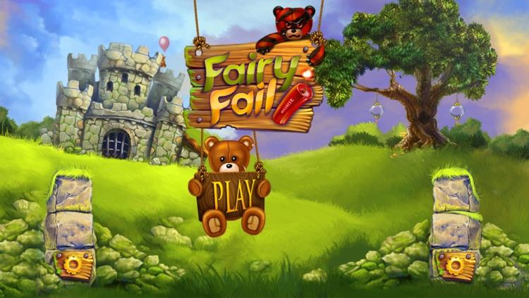 FairyFail™