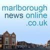 Marlborough News Online