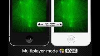 XPerience : Touch is artScreenshot von 4