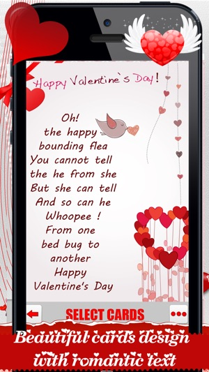 101 valentines day greeting cards on the app store 101 valentines day greeting cards on the app store m4hsunfo
