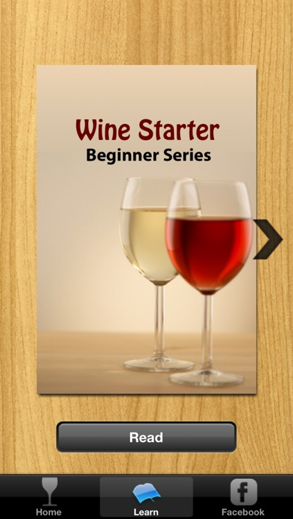 WIneStarter screenshot-2