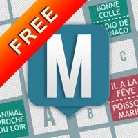 Codes for Free Fléchés Hack