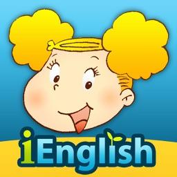 FLTRP-iEnglish E-textbook (For Teaching)