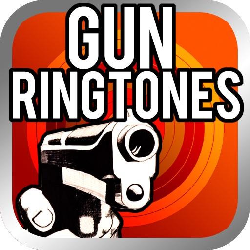 Ringtone Gun Factory