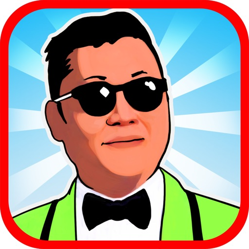 Celebrities Fun Challenge Free icon