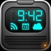 Alarm Clock Rebel Free Ranking