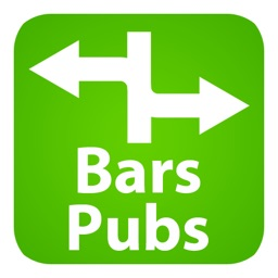 Bars and Pubs - Find your nearest Bars and Pubs