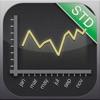 AdSense App - beAdSense Standard