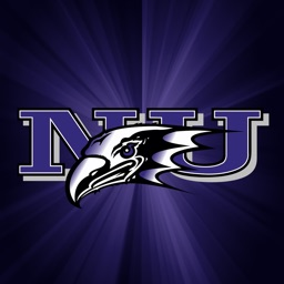 Purple Eagles - Niagara University Athletics