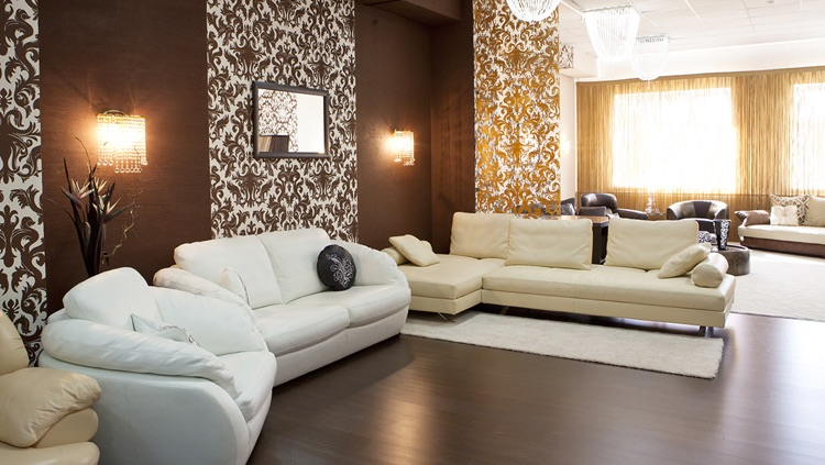 Living Room Collection screenshot-3