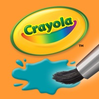 Codes for Crayola DigiTools Paint Hack