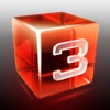 Glass Tower 3 - iPhoneアプリ