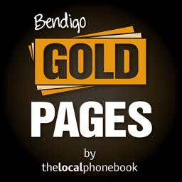 Local Phonebook – Bendigo