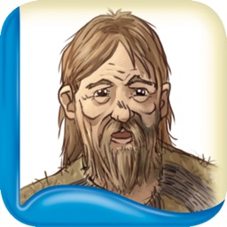Ötzi - App for Kids - Play & Learn