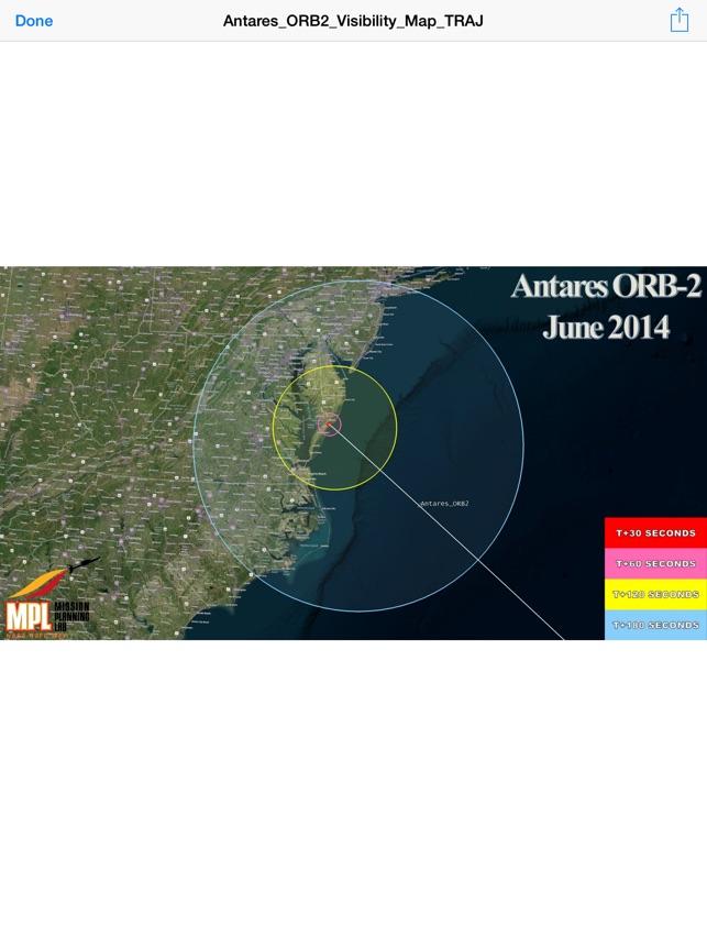 Maryland Map Testing%0A Map Usa Rail Network