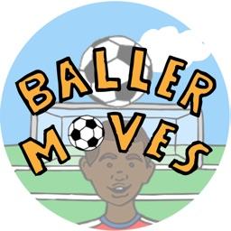 Baller Moves