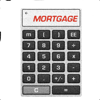 Mortgage Calculator - Financial Toolkit - CODINGDAY LIMITED Cover Art