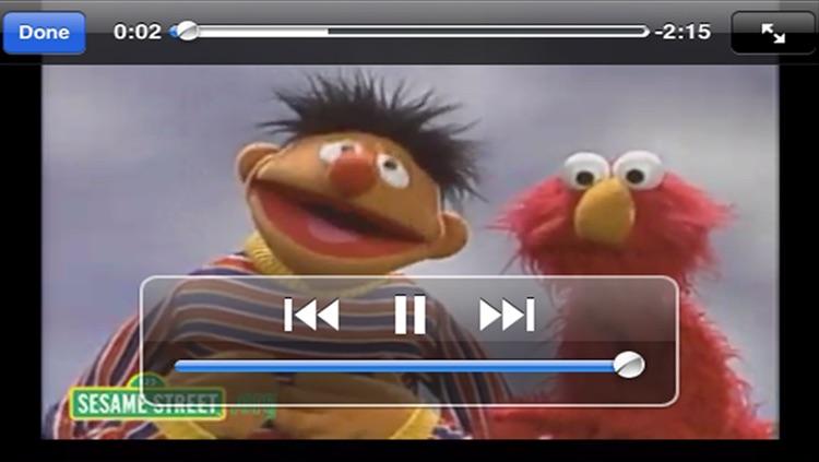 Russian Cartoons for kids - Video from Youtube screenshot-3