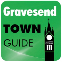 Gravesend App - Kent - Local Business & Travel Guide