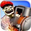 Trainz Trouble Lite - iPadアプリ