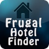 Frugal Hotel and Motel Finder Reviews