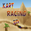 Kart Racing 3D - Top Car Racer Chaser Action Rally - Sulaba Inc