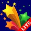 Star Rain Lite