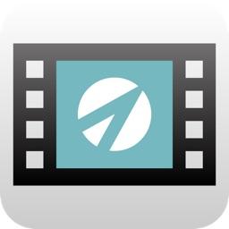 GlobalCareer.com Video Uploader