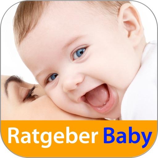 Elternratgeber Baby