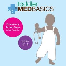 Toddler MedBasics