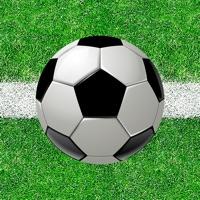 Codes for Brazil World Football Soccer Run 2014 Free Hack