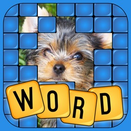 What in the Word! HD Blocks and Block Words