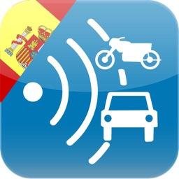 SpeedCam Spain