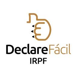 App IRPF - DeclareFacil