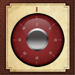 The Playbook App
