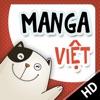 Manga Việt HD