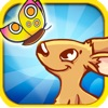 """Joey Jump Free - the multiplayer game by """"Top Free Games"""""""