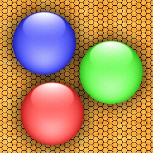 ColorRise 3D