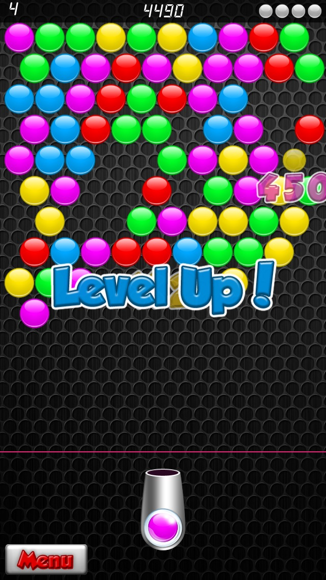 download Another Ball Shooter apps 0