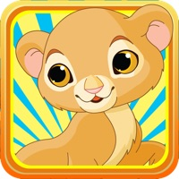 Codes for Baby Lion Cub King of the Jungle : Zoo Hunters Rescue Hack