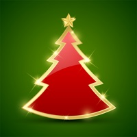 Codes for My Christmas Tree for iPad Hack